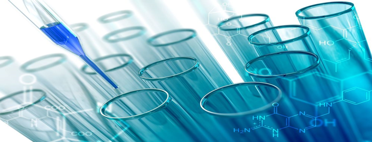 european biotech pharma b2b event 2021